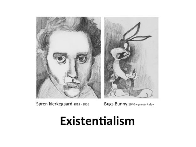 the rise of existentialism and phenomenology essay View and download phenomenology essays examples  and conclusions for your phenomenology essay home  using the framework of existential phenomenology this.
